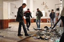 Trung Quốc tái khẳng định cam kết về giải pháp chính trị toàn diện cho Libya