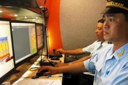 Hải quan Bình Dương hỗ trợ tối đa cho hoạt động xuất nhập khẩu của doanh nghiệp