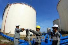 Làm rõ thông tin phản ánh đầu mối xăng dầu hưởng lợi hơn 3.300 tỷ đồng
