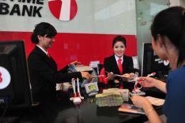 Maritime Bank thông báo cách thức kiểm tra sổ tiết kiệm trực tuyến mới