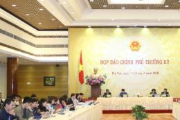 Tiếp tục nghiên cứu về phương án mở rộng sân bay Tân Sơn Nhất