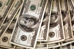 Mỹ viện trợ nhân đạo hơn 530 triệu USD cho các nước châu Phi