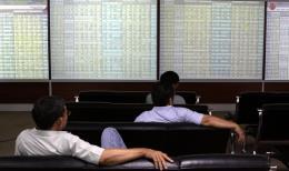 Chứng khoán chiều 7/3: Tâm điểm cổ phiếu thị giá nhỏ