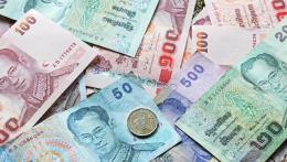 Thái Lan và Nhật Bản ký thỏa thuận sử dụng tiền tệ