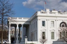 Mỹ tìm kiếm đối tác để xử lý những vấn đề liên quan tới Trung Quốc