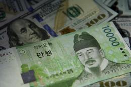 Đầu tư trực tiếp của Hàn Quốc ra nước ngoài cao kỷ lục trong năm 2017