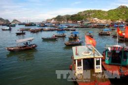 Quy hoạch đất đai ven biển: Để không còn lãng phí trong sử dụng
