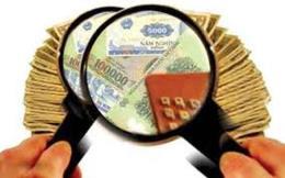 Quy định mới về trình tự, thủ tục giám sát ngân hàng