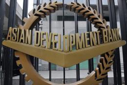 ADB bán trái phiếu kỳ hạn 5 năm với tổng giá trị 3,25 tỷ USD