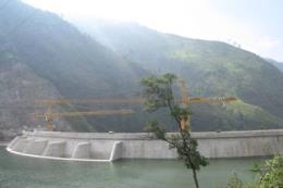 EVNNPC thoái vốn 41,9 tỷ đồng tại CTCP Thủy điện Nậm Chiến