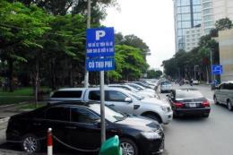 Khắc phục bất cập về các loại phí tại Tp. Hồ Chí Minh