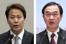 Hàn Quốc đề xuất đối thoại cấp cao với Triều Tiên trước thềm cuộc gặp thượng đỉnh