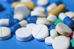 Mỹ mạnh tay với vấn nạn lạm dụng thuốc giảm đau