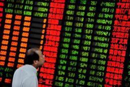 Trung Quốc: Lợi nhuận của nhiều doanh nghiệp niêm yết tăng