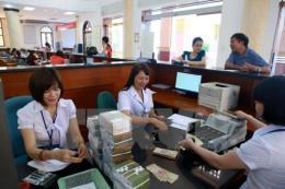 Quy định sử dụng kinh phí ngân sách cho công tác thỏa thuận quốc tế