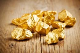 Giá vàng hôm nay 21/3 quay đầu giảm