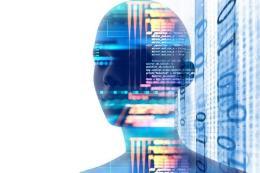 Đề phòng rủi ro khi ứng dụng trí tuệ nhân tạo vào bảo mật thông tin