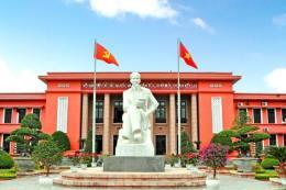 Quyết định của Ban Bí thư về công tác cán bộ của Học viện Chính trị Quốc gia Hồ Chí Minh