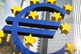 """EU """"bảo lưu quyền"""" đáp trả về thương mại đối với Mỹ"""
