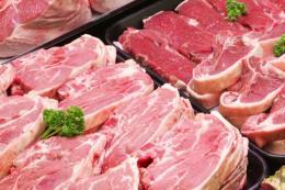 Thịt lợn Mỹ gặp khó trước đe dọa áp thuế từ Trung Quốc