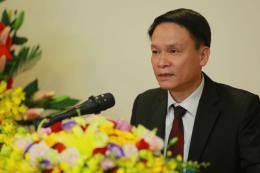 Ông Nguyễn Đức Lợi được tín nhiệm bầu giữ chức Chủ tịch Hội Hữu nghị Việt Nam-Tây Ban Nha