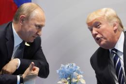 Tác động đối với kinh tế Nga sau các lệnh trừng phạt của Mỹ