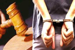 Đề nghị truy tố nguyên Tổng giám đốc Ngân hàng Đông Á Trần Phương Bình cùng 20 đồng phạm