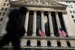 Fed có khả năng tăng lãi suất thêm ba lần nữa trong năm nay