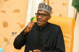 Châu Phi sẽ hưởng lợi nếu Nam Phi và Nigeria ủng hộ thương mại tự do