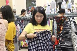 M2 khai trương showroom tại Thanh Hóa