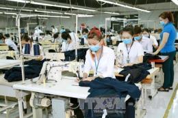 Để chất lượng lao động không tạo lực cản phát triển doanh nghiệp