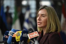 Hơn 85 quốc gia và tổ chức tham dự Hội nghị quốc tế về tài trợ cho Syria