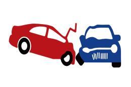 Tai nạn giao thông trên đèo Prenn, hai người thương vong