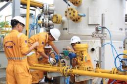 PVN tái cơ cấu toàn diện từ nay đến năm 2025