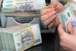 Kiểm tra giám sát và xử lý đối với các doanh nghiệp có dấu hiệu mất an toàn về tài chính