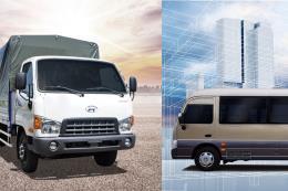 SeABank cho vay mua xe ô tô Vinamotor lãi suất 0%/năm