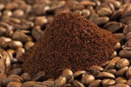 Hướng dẫn cách nhận biết cà phê thật và cà phê giả