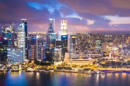 Thuế tài sản ở một số nước Đông Nam Á