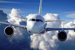 Vì sao Globaltrans Air được cấp lại giấy phép bay?