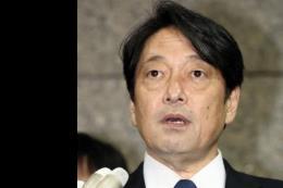 Nhật Bản khẳng định không thay đổi chính sách gia tăng sức ép với Triều Tiên