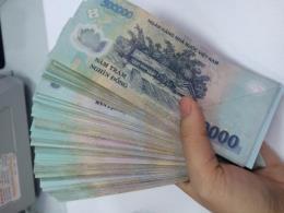 Một cơ quan quản lý của Gia Lai chi sai quy định trên 400 triệu đồng