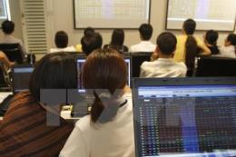 Nhận định chứng khoán tuần từ 23- 27/4: Thị trường có thể tiếp tục điều chỉnh