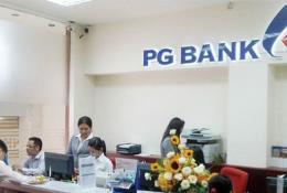 PGBank: Quyền lợi của khách hàng được bảo đảm sau sáp nhập với HDBank