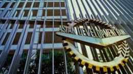 Chủ tịch ADB: ADB có cơ sở vốn vững chắc để hỗ trợ các hoạt động tài chính
