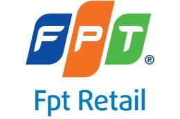 Cổ phiếu FPT Retail chính thức chào sàn HOSE