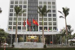 Bộ Nội vụ giảm đầu mối đơn vị sự nghiệp công lập trực thuộc