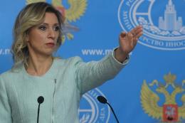 Thượng đỉnh liên Triều: Nga khẳng định ủng hộ hòa bình trên bán đảo Triều Tiên