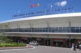 Cục Hàng không thông tin về nguyên nhân gây ra sự cố hạ cánh tại Cảng Hàng không Cam Ranh