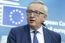 EU khẳng định không đàm phán thương mại với Mỹ nếu có rủi ro