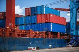 Nhật-Hàn-Trung ủng hộ thương mại tự do